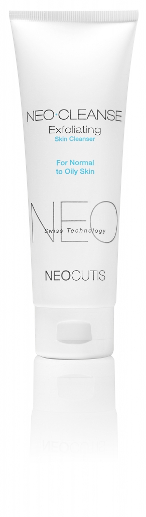 neo-cleanse-exfoliating-2-.jpg