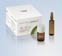 INNO-PEEL Lactobio C