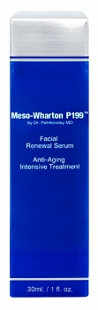 MW_Facial-serum_BOX (111x350).jpg