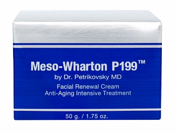 MW_Facial-cream_BOX (350x266).jpg